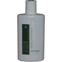 Aceite revitalizante 250 ml